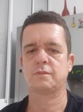 שמואל, 44, Israel, Rishon LeZiyyon