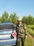 Vasiliy, 59  , Mozhga
