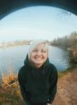 Alena, 23  , Saint Petersburg