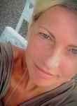 Olga, 47  , Malgrat de Mar