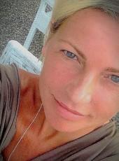 Olga, 47, Spain, Malgrat de Mar