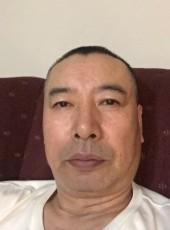 Yun gent, 49, United States of America, Plano