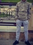 Timur, 20  , Yelabuga