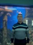 Andrey, 51  , Zavolzhe