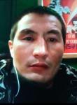 GGTTXX, 27  , Goyang-si