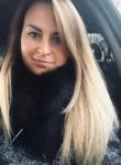 Ekaterina, 30, Saint Petersburg