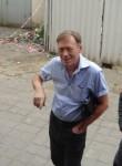 Aleksandr, 58  , Kharkiv