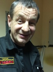 Feliks, 57, Russia, Moscow