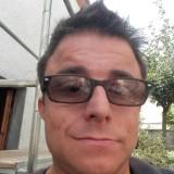 samuele, 48  , Vernio