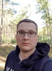 wer, 33, Germany, Berlin