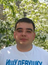 Aleksey, 31, Ukraine, Kharkiv