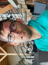 Zsigmond roland, 28, Hungary, Miskolc