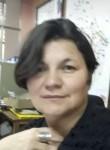 Julieta, 47  , Parana