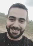 Bashir, 30  , Losino-Petrovskiy