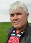 Ali, 60  , Yevpatoriya