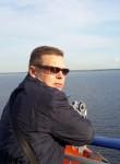 Alex, 50  , Saint Petersburg