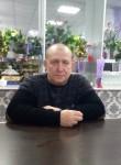 vyacheslav, 59  , Arkhangelsk