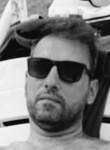 Z.ylm, 39, Mukacheve