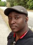 Deekabs, 40  , Accra