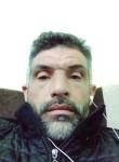 ابوحنان, 43  , Mosul
