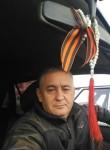 Salavat, 48  , Dyurtyuli