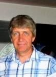 Nikolay, 57  , Pervomaysk (Luhansk)