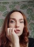 Olga Zhurbina, 31  , Irkutsk