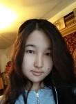 Anna, 18, Bishkek