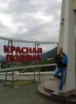 Vladimir, 40, Krasnodar