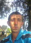 ibraim, 36  , Novooleksiyivka