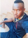 Abdoulaye kano, 29  , Pesaro