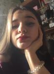 Vika, 18, Abakan