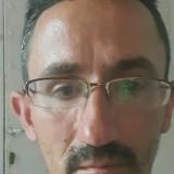 Βαγγέλης Ζηκοπου, 38  , Paros