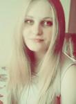 Irina, 26  , Kastornoye