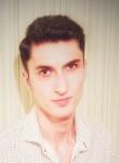 Гаро, 28  , Vysokovsk