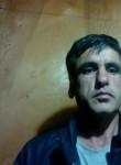 Danil, 43  , Bolshaya Rechka