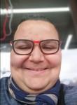 Yannis, 25, Meyzieu