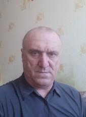 mishcha, 60, Russia, Yakutsk