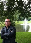 Marlen, 56  , Nalchik