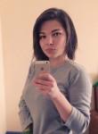 Мария, 20 лет, Київ