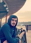 Ruslan, 25, Baku