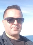 Alilo, 36  , Algiers