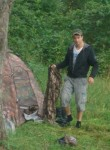 Anton, 30, Kaluga