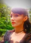 Марго, 34  , Cherkasy