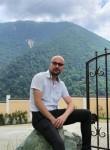 Dmitriy, 44  , Adler