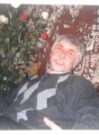 Nikolay, 70  , Kaluga