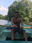 igorek, 38, Saint Petersburg