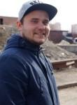 Pyetr, 31  , Rostov-na-Donu