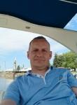 Wojciech, 40  , Elblag