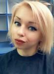 Iren, 24, Yakutsk